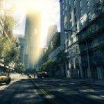 Скриншот Crysis 2 – Изображение 29