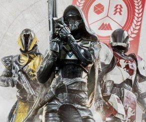 Технические проблемы PC-версии Destiny 2 испособы ихрешения