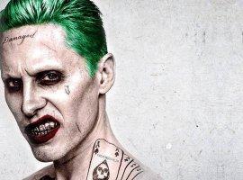 Джокер убил детей? Режиссер «Отряда самоубийц» прояснил сцену изфильма