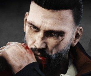 «Миллион проданных копий— успех»: глава Focus Home Interactive про Vampyr