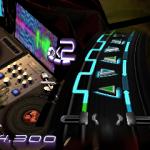 Скриншот DJ Hero 3D – Изображение 1
