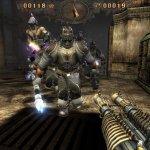 Скриншот Painkiller: Redemption – Изображение 6