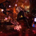 Скриншот DmC: Devil May Cry – Изображение 120