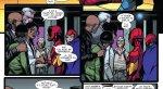Как Тони Старк вышел изкомы ичто это значит для будущего Железного человека?. - Изображение 16