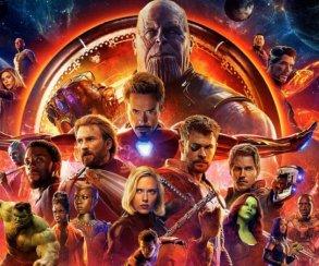 Режиссер «Войны Бесконечности» рассказал, почему в фильме подручным Таноса уделили так мало времени