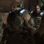 Скриншот Gears of War 3 – Изображение 34
