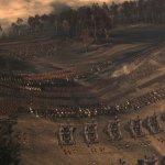 Скриншот Total War: Attila - The Last Roman Campaign Pack – Изображение 2