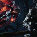 Скриншот Devil May Cry 5 – Изображение 2