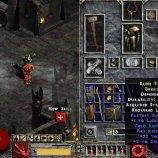 Скриншот Diablo 2 – Изображение 2