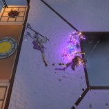 Скриншот Dismantle: Construct Carnage – Изображение 2