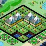 Скриншот Land Former – Изображение 4