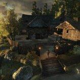 Скриншот Arcania: A Gothic Tale – Изображение 3