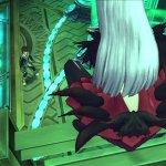 Скриншот Tales of Xillia – Изображение 255