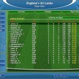Скриншот Marcus Trescothick's Cricket Coach – Изображение 4