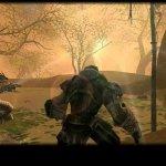 Скриншот RYL: Path of the Emperor – Изображение 22