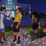 Скриншот The Sims 3: Ambitions – Изображение 20
