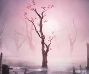 Анонсирована 11-11: Memories Retold— игра оПервой мировой сграфикой отавторов «Барашка Шона»