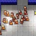 Скриншот The Escapists – Изображение 9