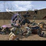 Скриншот RYL: Path of the Emperor – Изображение 2