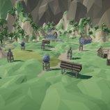 Скриншот Kurr Snaga – Изображение 5