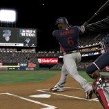 Скриншот MLB 10: The Show – Изображение 2
