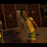Скриншот The Sims 3: Мир приключений – Изображение 3