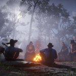 Скриншот Red Dead Redemption 2 – Изображение 40