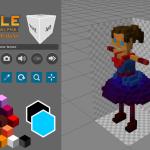 Скриншот Vixle – Изображение 1
