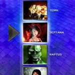 Скриншот BATAK Duel – Изображение 2
