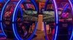 ФОТО. Репортаж «Канобу» сParis Games Week 2017— «Игромир» намаксималках. - Изображение 53
