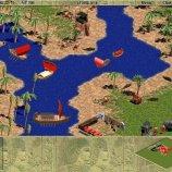 Скриншот Age of Empires – Изображение 1