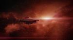 15 изумительных скриншотов Star Wars Battlefront 2 в4К. - Изображение 10
