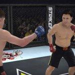 Скриншот EA Sports MMA – Изображение 120