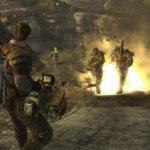 Скриншот Fallout: New Vegas – Изображение 30