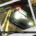 Скриншот Need for Speed: Most Wanted (2005) – Изображение 34