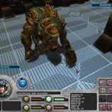 Скриншот Star Sentinel Tactics – Изображение 5