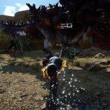Скриншот Final Fantasy XV – Изображение 4