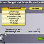 Скриншот Anstoss 2005 – Изображение 1