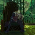 Скриншот Tales of Xillia – Изображение 156