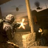 Скриншот Call of Duty: Modern Warfare (2019) – Изображение 2