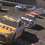 Скриншот NASCAR Heat Evolution – Изображение 1