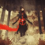 Скриншот Assassin's Creed Chronicles: China – Изображение 3