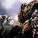 Скриншот Dark Souls – Изображение 12