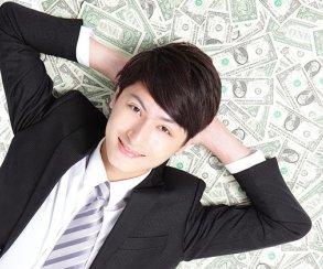 Китайские слабости: игрок потратил наBattle Pass более $20 тысяч