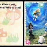 Скриншот Смурфики 2/ The Smurfs 2 – Изображение 7