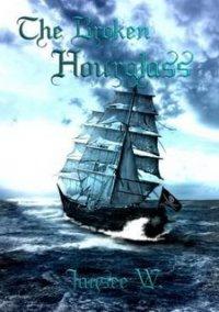 Broken Hourglass – фото обложки игры