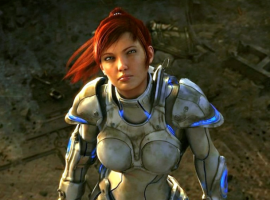 Халява идет: Blizzard раздает бесплатные подарки для своих игр вчесть 20-летия StarCraft