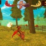Скриншот SuperMoose – Изображение 8