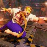 Скриншот Street Fighter V – Изображение 212