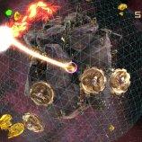 Скриншот Super Stardust Ultra – Изображение 7